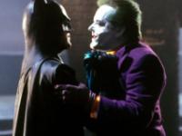 Oregon Symphony Presents Batman in Concert