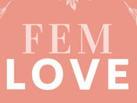 Northwest Art Song | Fem Love