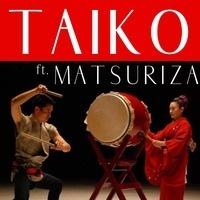 Taiko Dummers ft. Matsuriza