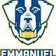 Mens Soccer vs Framingham State University