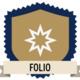 Folio Foundations - Build a Learning Module (Statesboro Campus)
