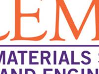 The George & Dot Bishop Advanced Materials Colloquium Series