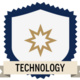 Follow the Google Brick Road (Statesboro Campus)