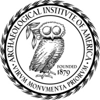 Archaeological Institute of America Lecture Series