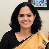 Service Beyond Practice: Impacting Child and Maternal Mortality and Morbidity in India at Scale