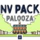 Pack Palooza