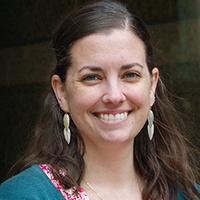 "Seminar: Kelly Monk, PhD, ""Molecular and genetic mechanisms of glial development"""