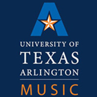 UTA Honors Recital Series