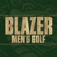 UAB Men's Golf at Jerry Pate Invitational