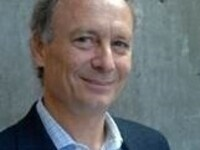 Seminar @ Cornell Tech: John N. Tsitsiklis