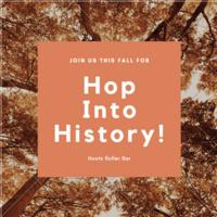 Hop into History!