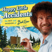 Create with Bob Ross