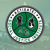 Apply for Activate! Social Justice Institute