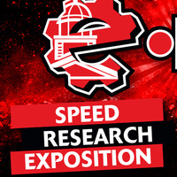 Speed Research Exposition