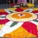 Onam for All Festival