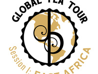 Global Tea Tour - East Africa
