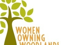 Women Owning Woodlands (WOW) Workshop