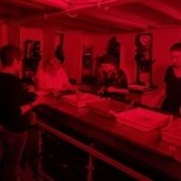 Darkroom 101