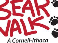 BEAR Walk Community Fair