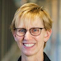 Prof. Laura L. Kiessling, MIT Department of Chemistry