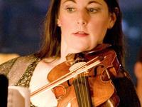 Performance: Maria Newman