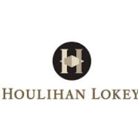 Houlihan Lokey Information Session