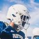 FIU Football - Meet The Panthers