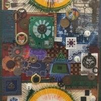 Emma Lou Martin - Bytes & Pieces