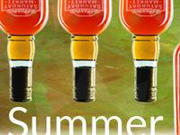 Summer Spirits Fest
