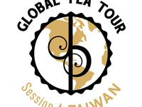 Global Tea Tour - Taiwan