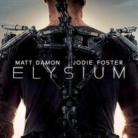 "Justice and Spirituality on Screen: ""Elysium"""