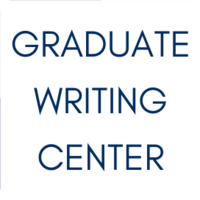 Workshop: Managing the Thesis & Dissertation Writing Process