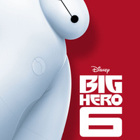 "Justice and Spirituality on Screen: ""Big Hero 6"""