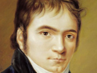 Apex Concerts: Young Beethoven