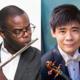 Apex Concerts: Flautissimo