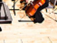 University Symphony Orchestra Autumn Celebration