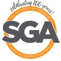 SGA Interest Session