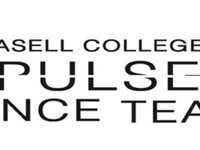 Lasell University Pulse Dance Team Tryouts