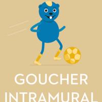 Soccer Intramurals