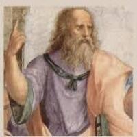 Joseph Gerbasi - ''Philosophy's Desire: A Lacanian Reading of Plato's Republic''