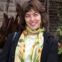 2019 Susan Roberts Dubay Endowed Lecture