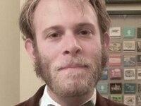 LMSS @ Cornell Tech: Sam Bowman (New York University)