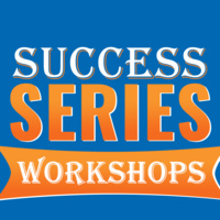 Success Series: Study Skills