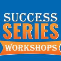 Success Series: Time Management