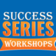 Success Series: Presentation Tips