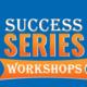 Success Series: Presentation Tips