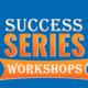 Success Series: Test Taking Strategies