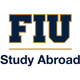 Fund For Education Abroad Workshop