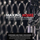 Making Home: Migration, Mobility, Hospitality