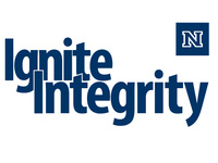Ignite Integrity Contest: What Does Integrity Mean to You?